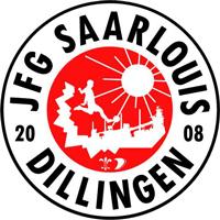 Logo JFG Saarlouis
