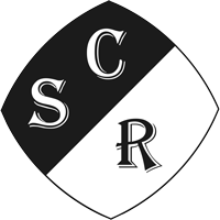 Logo SC Reisbach
