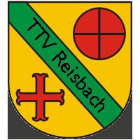 Logo TTV Reisbach