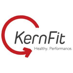 Eröffnung Kern-Fit 2.0