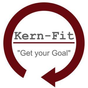 Eröffnung Kern-Fit